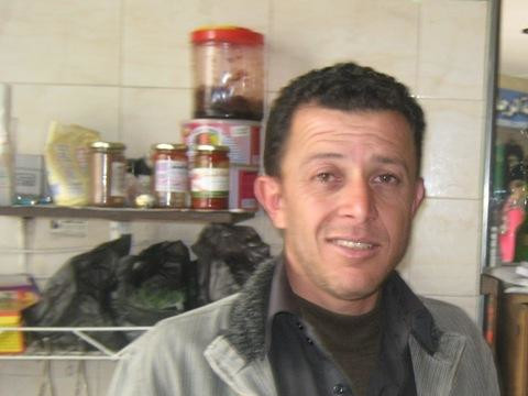 photo of Ibtehal