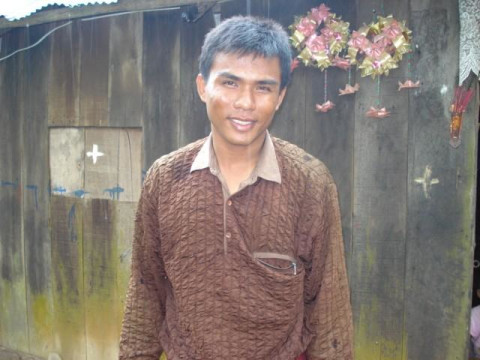 photo of Ne
