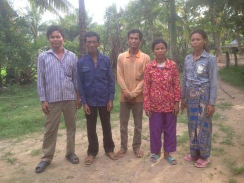 photo of Ny's Group