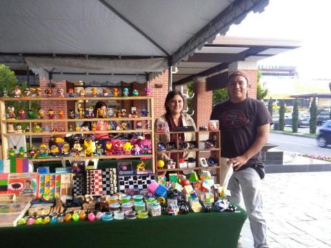 photo of Duo Mercado Ii Group