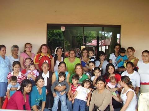 photo of Bendición Group