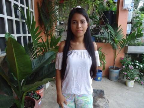 photo of Julissa Nicole