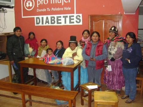 photo of Sabrisitas Group