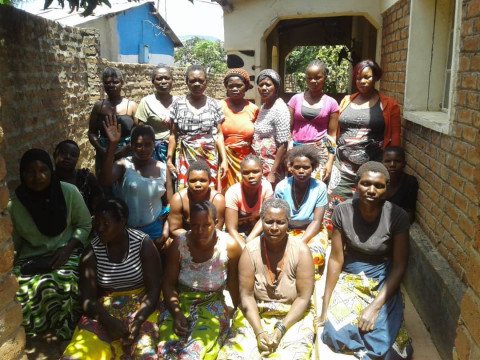 photo of Chapima Group