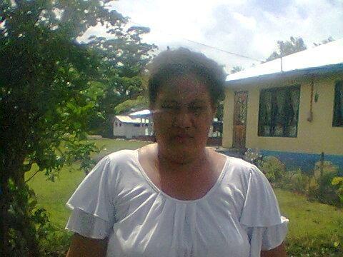 photo of Toalima