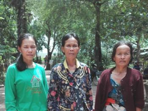 photo of Chan Group