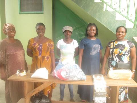 photo of Twere Awurade 2 Group