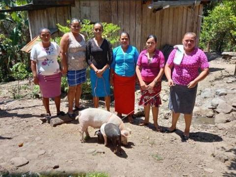 photo of Buscando La Bendición De Dios Group
