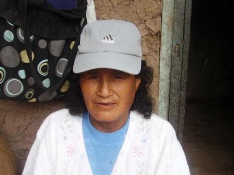 photo of Buenaventura