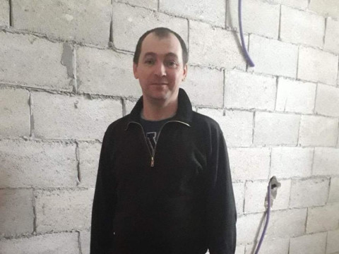 photo of Veaceslav