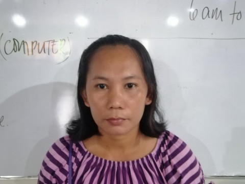photo of Jelyn