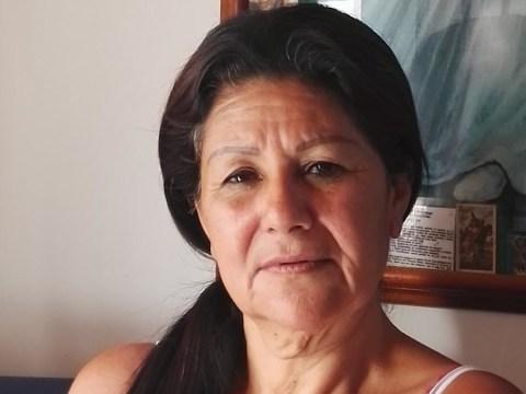 photo of Nasly Del Pilar