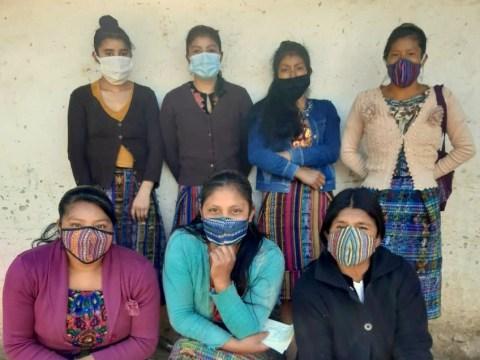 photo of Xemanzana Group