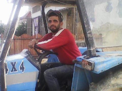 photo of Ghaydaa