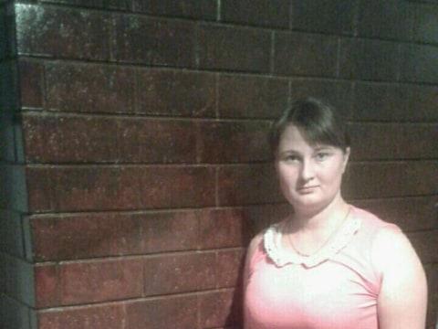 photo of Petronela