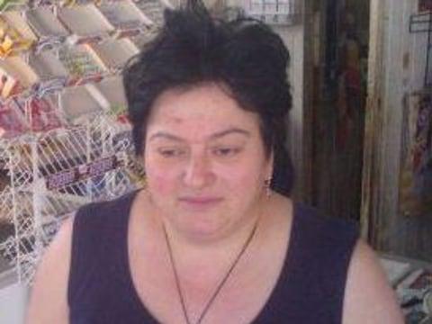 photo of Nargiz