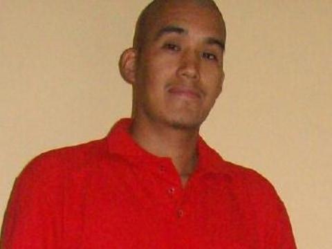photo of Eusebio