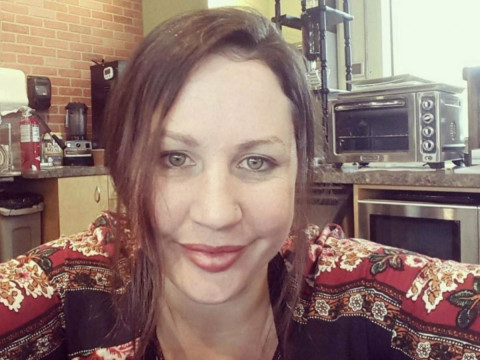 photo of Kendra
