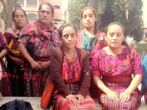 photo of Semeja Tercero Group