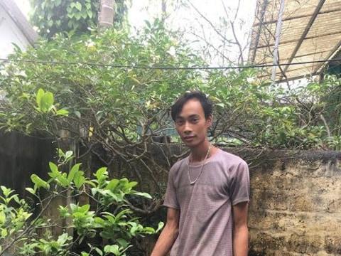 photo of Hùng