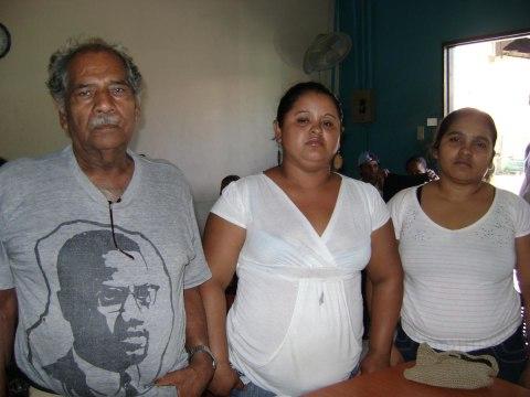 photo of Los Bailarines Group