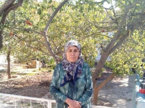 photo of Malikamo