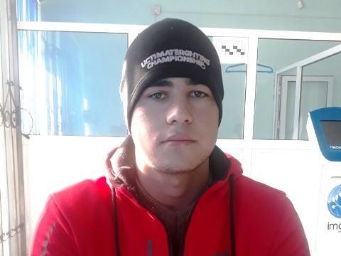 photo of Faromuz