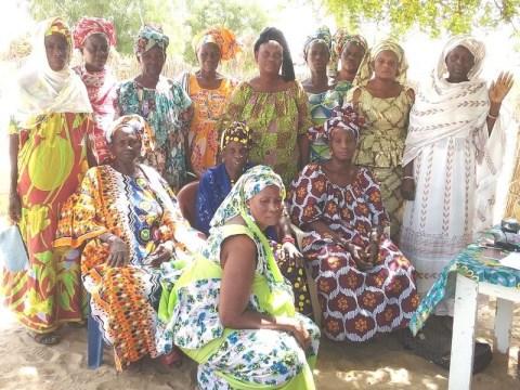 photo of 01_Ndieyennesirakh Group