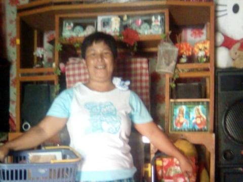 photo of Norita