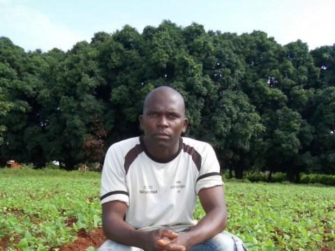 photo of Djidere