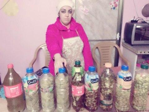 photo of Anan