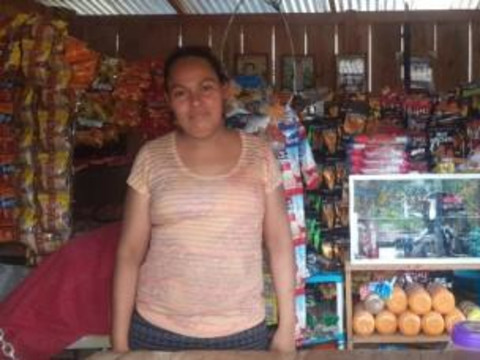 photo of Bietza