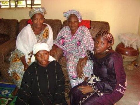 photo of Benkadi Group