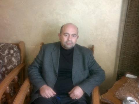 photo of Hayat