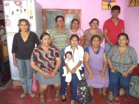 photo of Bella Maranura Group