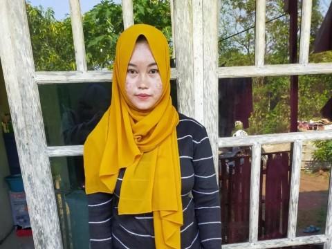 photo of Evi