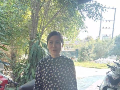 photo of Phú