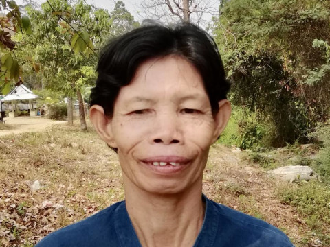 photo of Thai