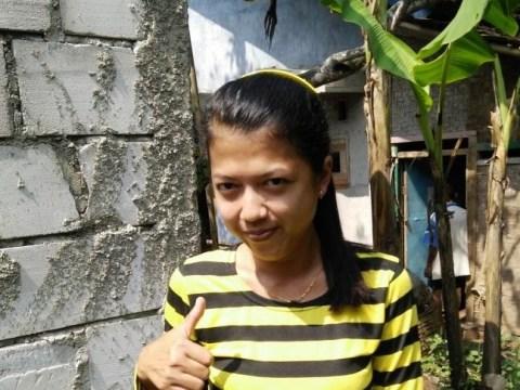 photo of Siti Rohmawati