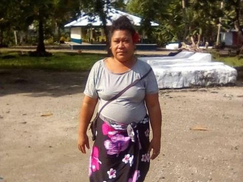 photo of Seneuefa