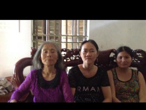 photo of 03.01.02 Quảng Hưng Group