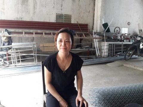 photo of Thành