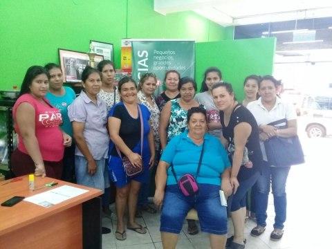 photo of Tajy Group