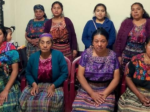 photo of Creativas Group