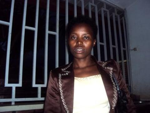 photo of Zibiya