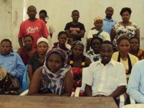 photo of Kinole Group