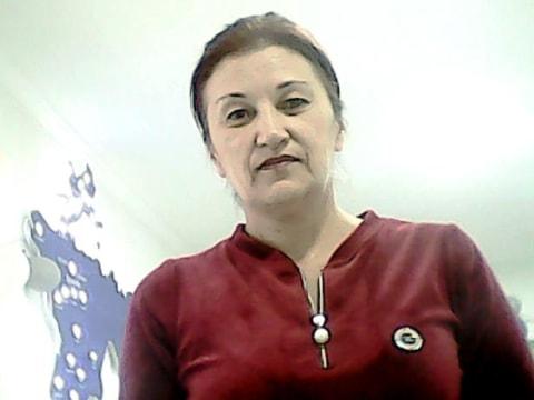 photo of Dilfuza