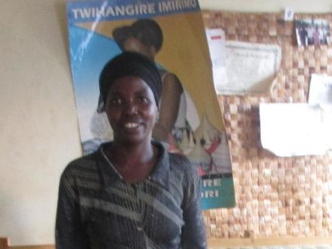photo of Abanyamurava Cb Group