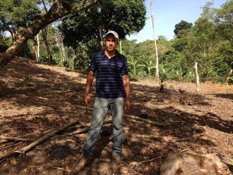 photo of Jobel Alberto
