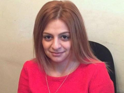 photo of Parkuhi